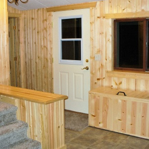 New-Door-Interior-Remodeling